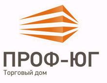 проф-юг