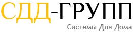 сдд-групп